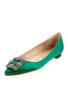 discounted manolo blahnik outlet italy