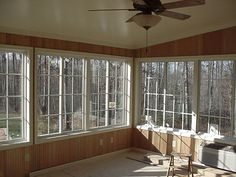 sunroom additions plans | SunPorch Sunrooms provide a Sunroom & Screenroom.All In One ...