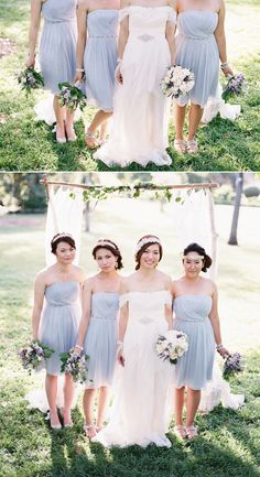 1000 Images About French Country Wedding On Pinterest French Country Weddi