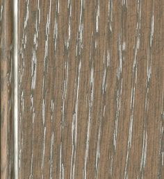 Quarter Sawn White Oak in a barnwood finish with a limed treatment We love, love, love these Greenfield Cabinetry favorites - & we hear from our clients, they do too! White Oak Kitchen, Quarter Sawn White Oak, Staining Cabinets, Oak Kitchen Cabinets, Floor Colors, Traditional Furniture, Colour Images, Barn Wood, Stains
