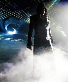 Provehito In Altum Undertaker Wwe, Wwe Roman Reigns, Women's Wrestling, Dead Man, Wwe Superstars, Ali, Legends, Geek, King