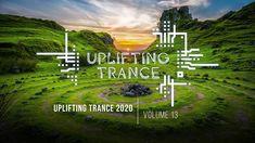 Trance, Full Set, The Creator, Advertising, Trance Music