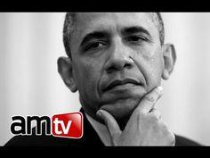 U.S. BOMBS YEMEN 'Obama's NSA Wag the Dog Cover-up'