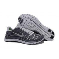 Verkaufen Nike Free 3.0 V4 Lichtgrau Schwarz Männer Schuhgeschäft | Nike Free 3.0 V4 Schuhgeschäft Zu Verkaufen | Beste Nike Free Schuhgeschäft | schuhekaufenshop.com