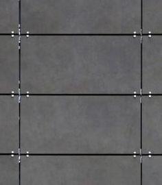 tile cladding seamless texture