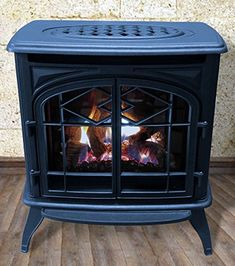 7 top gas stoves images gas fireplace gas fireplace inserts gas rh pinterest com