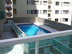 Imóvel Líder - Apartamento para Aluguel em Caraguatatuba