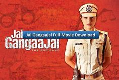 Jai Gangaajal is an upcoming 2016 Indian Hindi action drama film, directed by Prakash Jha. It is a sequel of the 2003 crime film Gangaajal, and starres Priyanka Chopra in the lead role with Jha appearing in a supporting role. The film also features Manav Kaul, Rahul Bhat and Queen Harish.  ►► http://imgur.com/AsTl0bZ ►► http://imgur.com/AsTl0bZ ►► http://imgur.com/AsTl0bZ