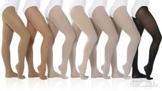 We provide comprehensive customer service in fitting your dance shoes or dance boots! Dance Boots, Gym Wear, Dance Outfits, Shoe Boots, Tights, Accessories, Ballet, Style, Child