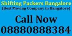 Packers and Movers Bangalore @ http://packersmoversbangalore.agarwal-packers-movers.com