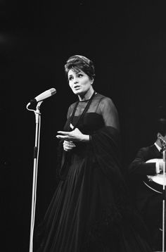 Amália Rodrigues - the most iconic Fado singer