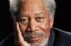 Morgan Freeman participará da nova série `A História de Deus´: `É uma busca pessoal´