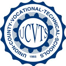 Union County Vocational TechNJ  The Nation's Number 198th Best High School Join the Class of 2018