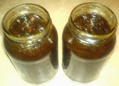 Pickling Cucumbers, Pickles, Salsa, Jar, Cooking, Recipes, Food, Canning, Kitchen