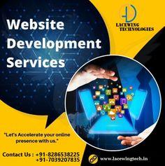 Web Development Company in Vashi Navi Mumbai,website company in vashi Website Development Company, Website Design Company, Software Development, 3 Mobile, Navi Mumbai, Online Support, Seo Services, Project Management, Custom Design