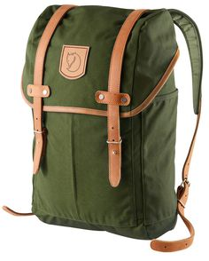 kanken bag discount code