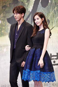 seohyun dating chaebol interracial dating west virginia