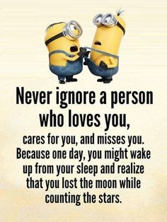 Most memorable quotes from Minions, a movie based on film. Find important Minions Quotes from film. Minions Quotes about Best Quotes Minion and Funny Yet Nonsense Minion Quotes. Funny Girl Quotes, Life Quotes Love, Funny Sayings, Girl Memes, Humor Quotes, Random Quotes, Fact Quotes, True Quotes, Inspirational Quotes With Images