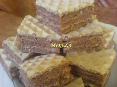 Mousse Cake, Biscuit, Cooking Recipes, Desserts, Food, Pain Au Chocolat, Fine Dining, Romanian Recipes, Cookie Favors