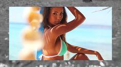 SiSi / Beachwear 2014