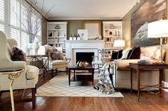 Home Decor Ideas #ideas #decor - http://ideasforho.me/home-decor-ideas-ideas-decor-23/ -  #home decor #design #home decor ideas #living room #bedroom #kitchen #bathroom #interior ideas