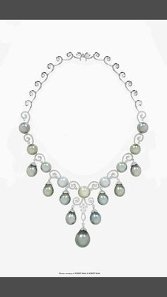 36185f0df4ba 664 Best Pearl Modern Collection images in 2019