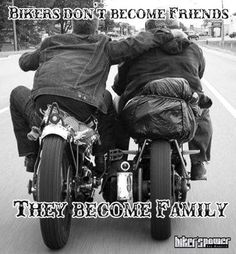 biker brotherhood quotes and sayings quotes custom motorcycles classic motorcycles bikeglam