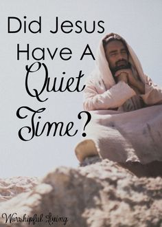 What would Jesus do? Many use this popular question to base decisions. What…
