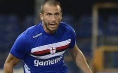 Streaming Cagliari - Sampdoria serie A #streaming #seriea