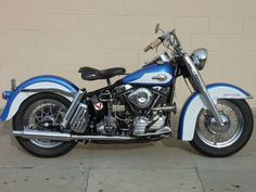 Harley Davidson Bike Pics is where you will find the best bike pics of Harley Davidson bikes from around the world. Harley Davidson Panhead, Harley Davidson Custom Bike, Classic Harley Davidson, Harley Davidson Road Glide, Vintage Harley Davidson, Harley Panhead, Davidson Bike, Old School Motorcycles, Vintage Motorcycles