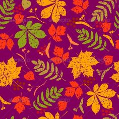 Abstract Seamless Floral Pattern  #GraphicRiver         abstract seamless floral pattern. vector illustration     Created: 14September13 GraphicsFilesIncluded: JPGImage #VectorEPS Layered: No MinimumAdobeCSVersion: CS Tags: art #artwork #beauty #bloom #blossom #blots #bouquet #color #design #drawing #fashion #flora #floral #flower #fun #growth #iris #leaf #nature #outline #pattern #petal #plant #pretty #single #soulful #spring #stem #summer #vector