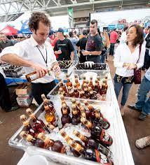 Beer fair - Pesquisa Google