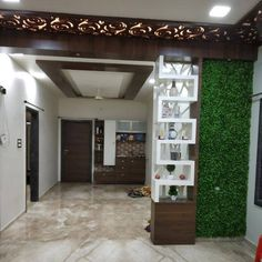 room divider ideas modern room divider ideas home partition wall design living room partition wall design Room Partition Wall, Living Room Partition Design, Living Room Tv Unit Designs, Pooja Room Door Design, Room Partition Designs, Ceiling Design Living Room, Living Room Divider, Kitchen Room Design, Wall Design