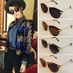 frame carbon road bike on sale at reasonable prices, buy Women s Unisex  Sunglasses Round Sunglasses Arrow Style Metal Frame Eyeglasse from mobile  site on ... a9a75a774b