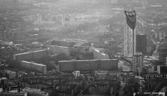 Miniature London as seen from the View (3)