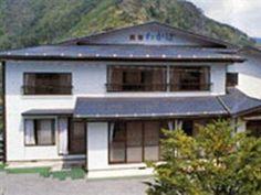 Minshuku Wakaba - http://japanmegatravel.com/minshuku-wakaba/