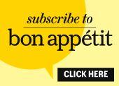http://www.bonappetit.com/recipe/maple-ginger-cider-switchel