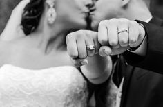 Madison Wisconsin Wedding Photographer Ring picture Milwaukee, WI