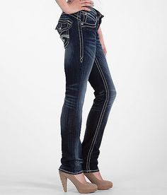 Rock Revival Jeans from Buckle $188