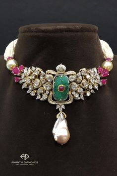 2865 Best Indian Jewelry images in 2019 | Jewelry, Indian Jewelry
