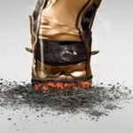90 creative advertisments that you will listen to