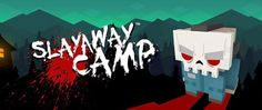 Slayaway Camp Apk Mod Unlocked Android – Free games and Apps, You Download for Free, A lot Of Top popular Games with Mod Unlocked For Android.