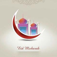 Eid Mubarak Wishes, Quotes in English 2020 / 1441 Eid Mubarak Messages, Eid Mubarak Quotes, Eid Mubarak Images, Mubarak Ramadan, Eid Mubarak Wishes, Happy Eid Mubarak, Eid Images, Eid Greeting Cards, Eid Cards