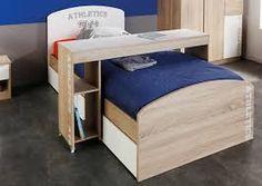 Image result for over bed desks
