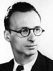 Jehan Alain --- Jehan Ariste Alain (3 February 1911 – 20 June 1940) was a French organist and composer.