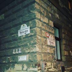 Pál utcai fiúk #csudapest #budapest #nyolcker #jozsefvaros #welovebudapest #hungary #televanavárosszerelemmel Budapest, Marvel