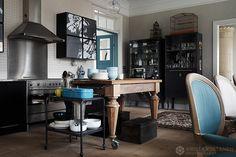 03-interior-jaana-manner-rouva-manner-home-koti-suomi-finland-photo-krista-keltanen-01