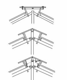 Arquivo INSTALACOESavesFINAL.pdf enviado por Alixandre no curso de Engenharia Agronômica na UFES. Sobre: Instalações para Avicultura