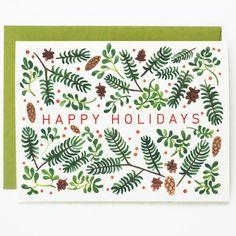 holiday-foliage-1pc