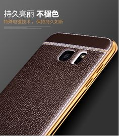 High Quality 3D Relief Painting Back Cover Soft tpu Case For Samsung Galaxy S7 G9300/C7 C7000/S7 Edge Phone Protector Shell